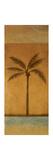 Golden Palm I