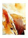Watercolor 5896