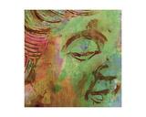 Shen Zen Buddha