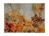 Watercolor 908017