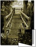 Thornham Bridge