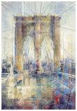 Manhattan Crossing I