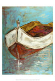 Canoe II