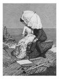 Victorian Romance  1886