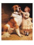 Trust  1888