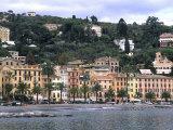 Santa Margherita Ligure  Portofino  Italy