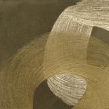 Révolution II Reproduction d'art par Megan Meagher