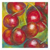 Abstract Fruits III