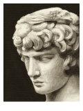 Roman Relic I