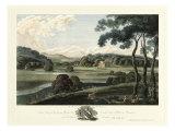 Escote Estate