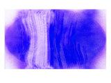 NIRVANAThe Blue Sun Erased with Eraser