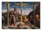 Calvary  Christ on the Cross