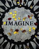 Imagine Reproduction d'art