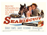 The Story of Seabiscuit  1949