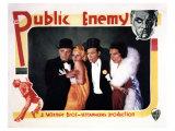 The Public Enemy  1931