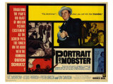 Portrait of a Mobster  1961