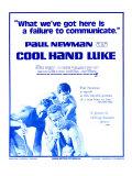 Cool Hand Luke  1967