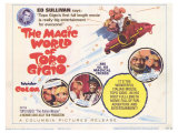 The Magic World of Topo Gigio  1965