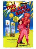 This Island Earth  1954