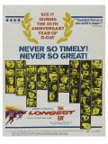 The Longest Day  1962