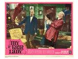 My Fair Lady  1964