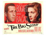 The Big Sleep  1946