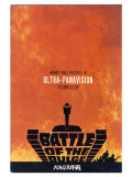 Battle of the Bulge  1966