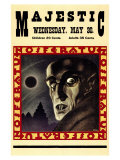 Nosferatu  a Symphony of Horror  1922