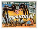 Tarantula  1955