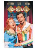 Kiss Me Kate  1953