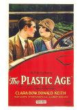 The Plastic Age  1925