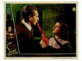 Secret Beyond the Door  1948