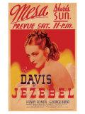 Jezebel  1938