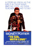 To Sir With Love  1967