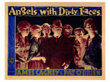 Angels With Dirty Faces  1938
