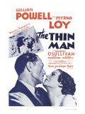 The Thin Man  1934