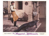 The Happiest Millionaire  1968