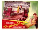 It's a Wonderful Life  1946