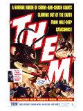 Them!  1954