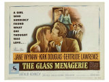 The Glass Menagerie  1950