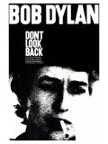 Don't Look Back  1967