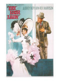 My Fair Lady  1964