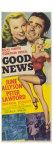 Good News  1947