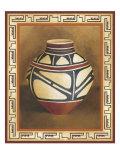Southwest Pottery I