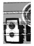 Camera Chrome I