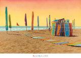 Beach Jam