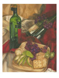 Wine Indulgences I
