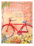 Celebrate  Life is a Journey