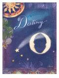 Celestial Destiny