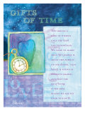 Gifts of Time II